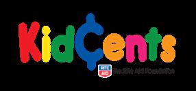 kid-cents-logo