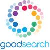 logo-goodsearch-square