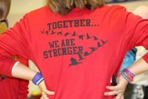 strongershirt